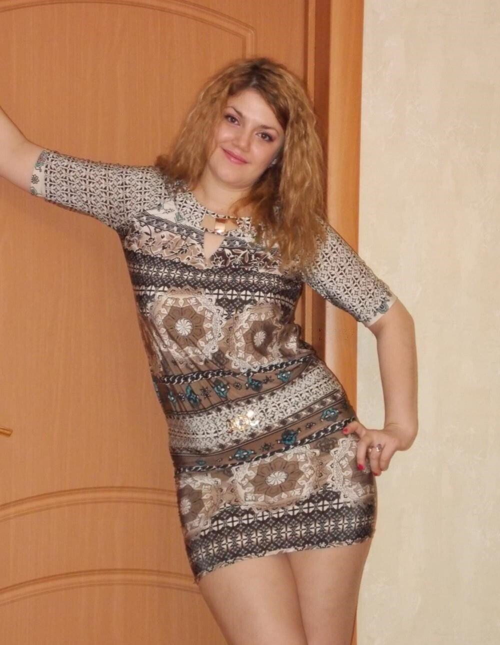 Индивидуалка даша тюмень кавказец и проститутка